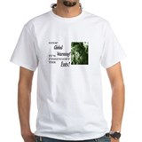 Stop Global Warming! Ents Shirt
