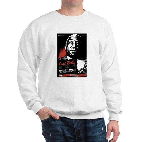 Lead Belly Sweatshirt