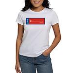 OYE Women's T-Shirt