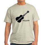 Woody Guthrie T-Shirt
