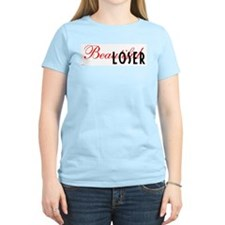Beautiful Loser T-Shirt