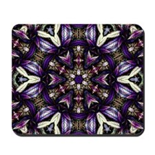 Persian Shield Mousepad