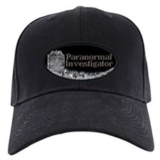 Old Tombstone Para. Inv. Baseball Hat