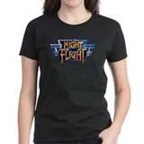 Night Flight  T