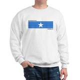 Cute Somalia Jumper