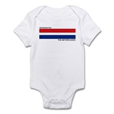 Cute Cup Infant Bodysuit