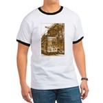 New Orleans Streetcar Named D Ringer T