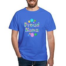 Nana T-Shirt