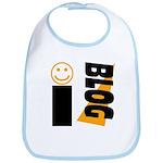 Blog Happy Bib