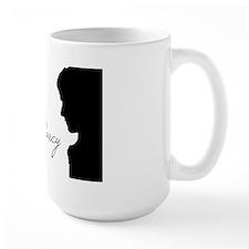 Coffe and Tea Mug