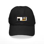 Blog Happy Black Cap