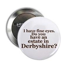 "Fine Eyes 2.25"" Button (100 pack)"