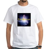 LairMistress Official Shirt