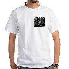 T.O.P Shirt