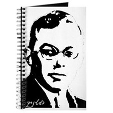 Jabotinsky Journal