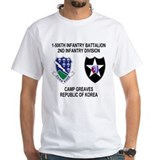 506th Infantry Shirt 5