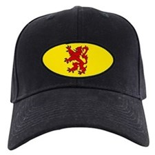 Scottish Baseball Hat