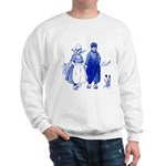 Dutch Boy Sweatshirt