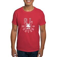 Grand Lakes University T-Shirt