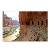 grandcanyon456 Postcards (Package of 8)