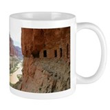 grandcanyon456 Small Mug
