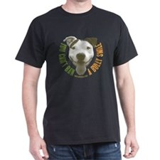 Bully Smile T-Shirt