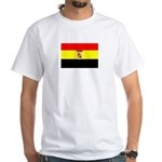 Camiseta de Caballeros / Men's T-shirt