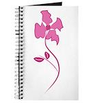 Single Beauty Journal