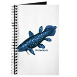Coelacanth Journal