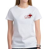 Medical Assistants Tee