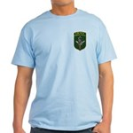 Army Ordnance Mason Light T-Shirt