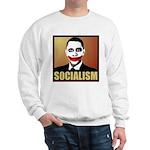 Socialism Joker Sweatshirt