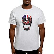 BritSkull T-Shirt
