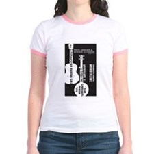 Ad-Final-SEM#2 ~ 10.06 T-Shirt