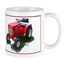 Wheelhorse953-bev Mugs