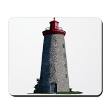 Unique Kingston ontario Mousepad