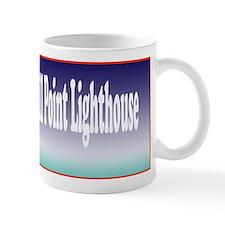 Unique Kingston ontario Mug