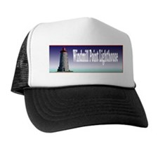 Funny Kingston ontario Trucker Hat