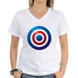 British Bullseye Shirt
