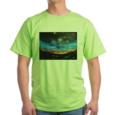 Landscape photography T-Shirt
