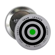 "Team Leader (G) 2.25"" Button"