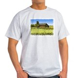 Merrillville, IN T-Shirt