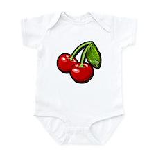 Unique Bizzles Infant Bodysuit