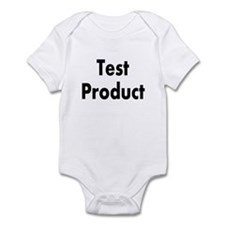Respiratory Therapy VII Infant Bodysuit