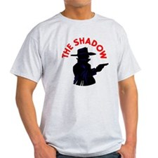 The Shadow #3 T-Shirt