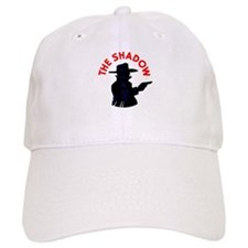 The Shadow #3 Baseball Cap