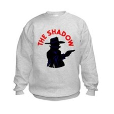 The Shadow #3 Sweatshirt