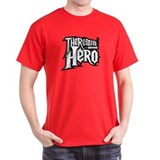 Cute Hero T-Shirt