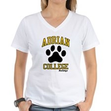 Unique Adrian Shirt