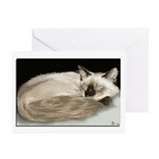 Tawnee Greeting Cards (Pk of 10)